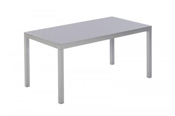 Gartentisch, rechteckig