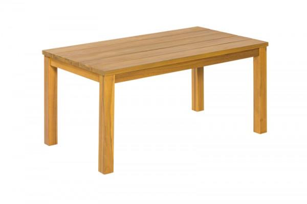 Vintage Tisch, Gartentisch
